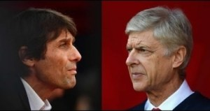 Video: Chelsea Set To Sign Another Arsenal Star Player With Sensational Summer Deal